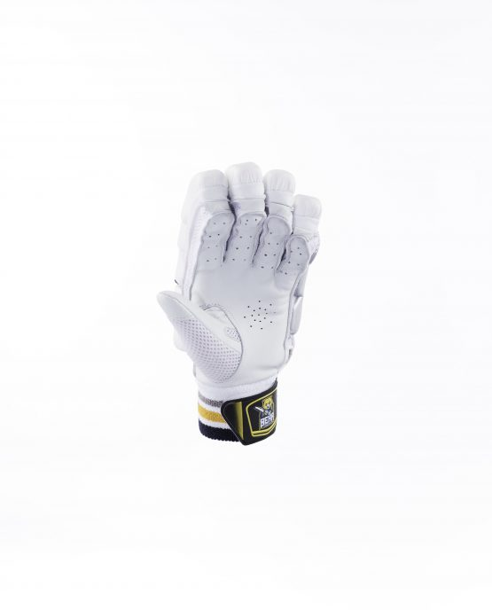 Batting Gloves (LH) Palm