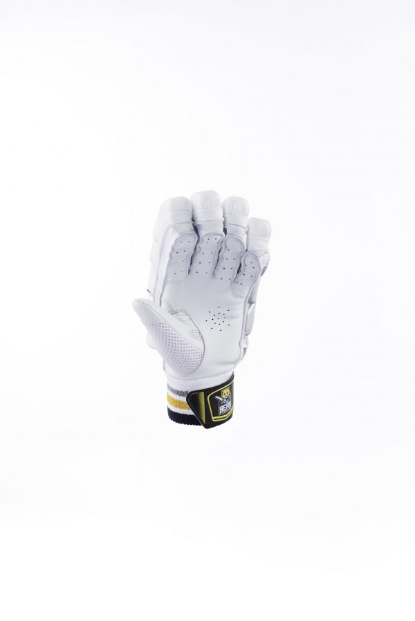 Batting Gloves (LH) Palm
