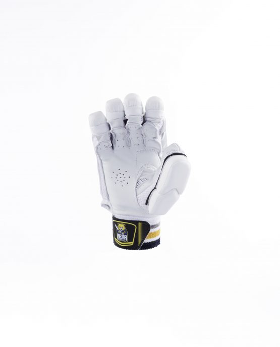 Batting Gloves (RH) Palm