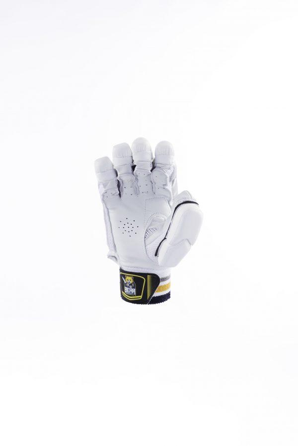 Batting Gloves (RH) Palm