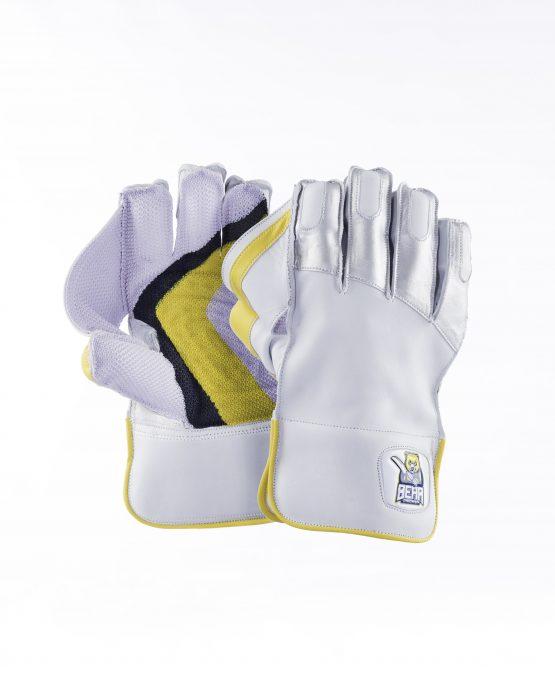 WK Gloves