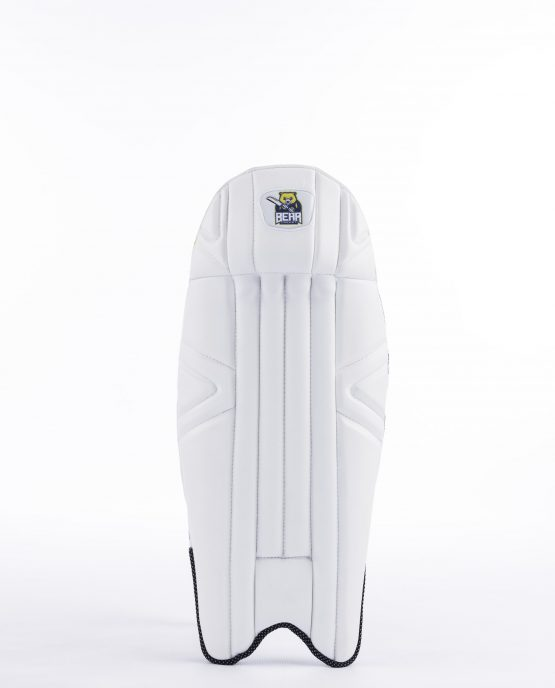 WK Pads Front
