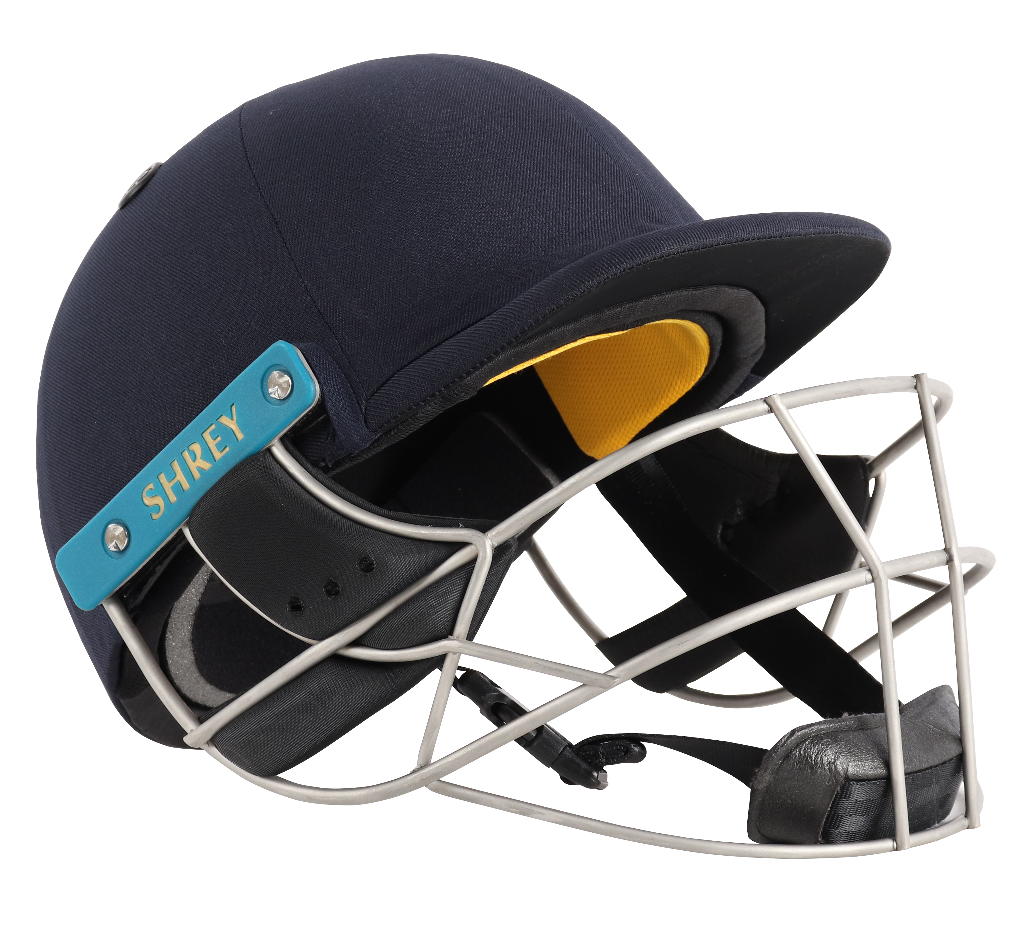 juniors /& Seniors Play Without risk of injury TWS Cricket Ball for Practice and Matches Play Seam,Swing,Bounce