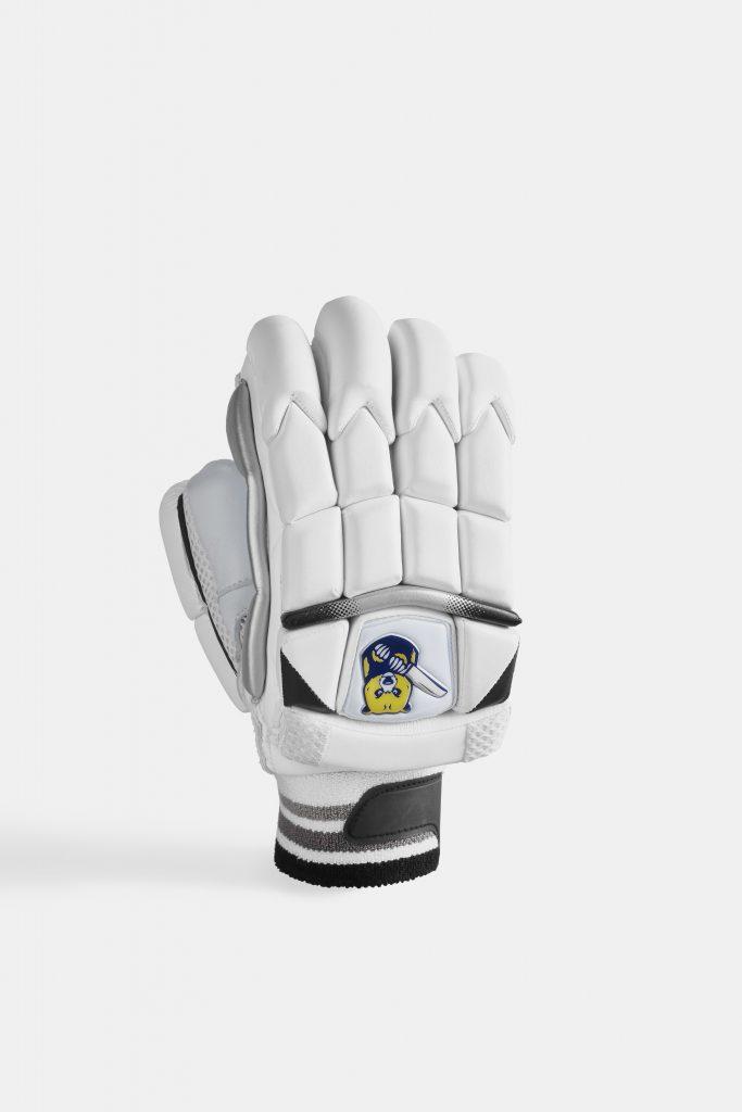 2019 Junior Batting Gloves