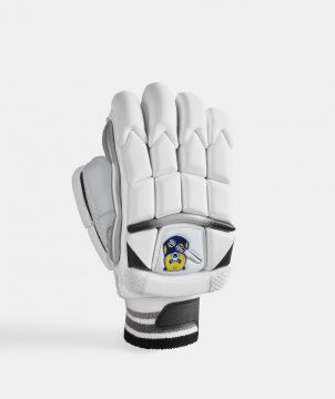 2019 Junior Batting Gloves
