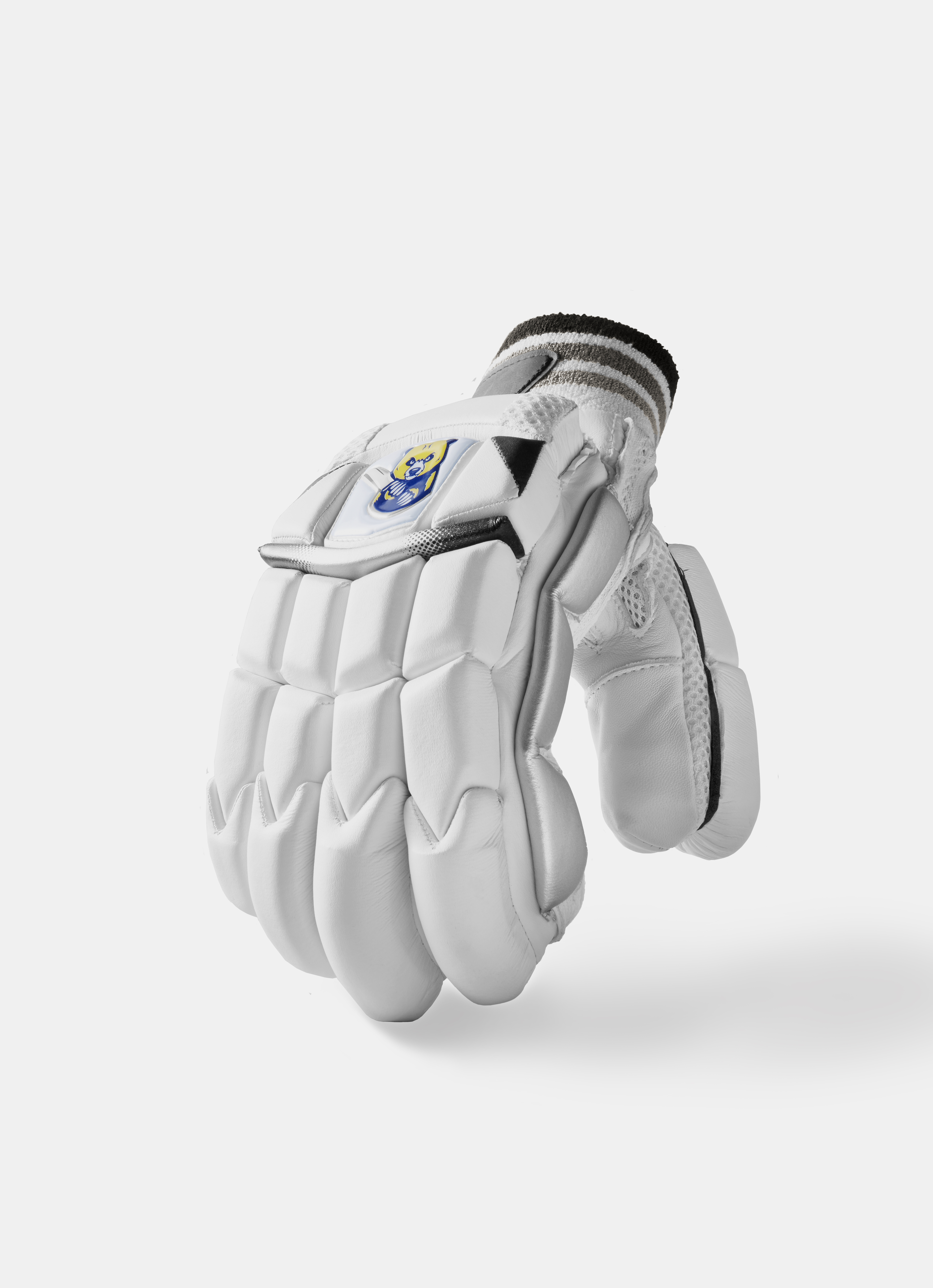 2019 Batting Gloves