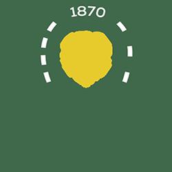 Oakham CC