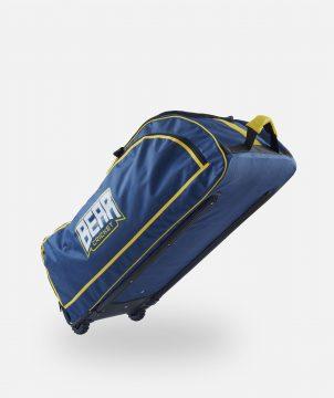 Wheelie Bag