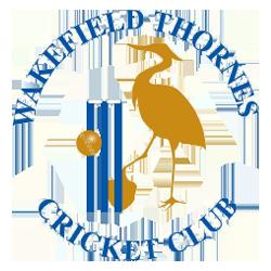 Wakefield Thornes CC
