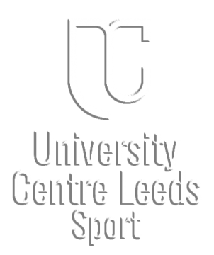 UC Leeds HE Sport