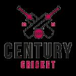 Century Cricket