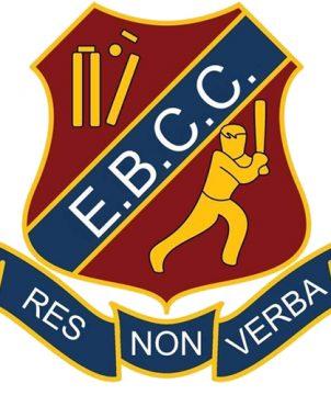 East Bierley CC