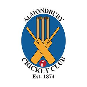 Almondbury CC