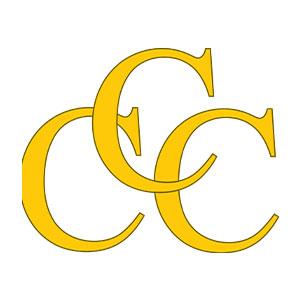 Collycroft CC