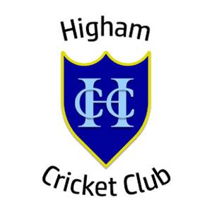 Higham CC