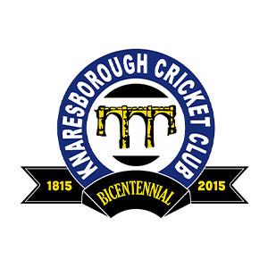 Knaresborough CC