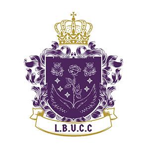 LBU Cricket Society