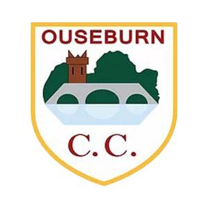 Ouseburn CC