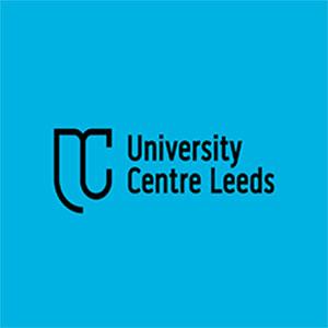 UC Leeds