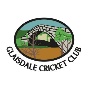 Glaisdale CC