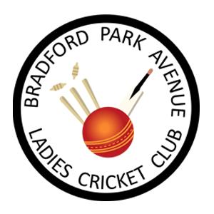 Bradford Park Avenue Ladies CC